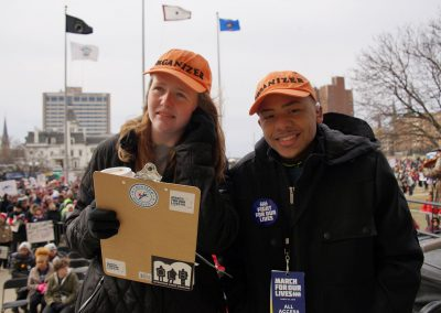 032418_marchforourlives_1140a-0772