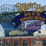 MCTS Brewers Line begins service to Miller Park for Opening Day