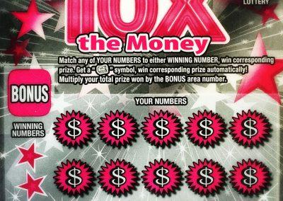 lotterystoryticket_03