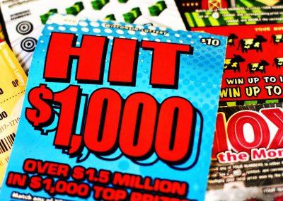 lotterystoryticket_04
