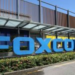 Wisconsin voters express doubt of Foxconn deal in latest Marquette Law School Poll
