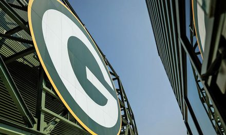 Casimir Pulaski Stadium awarded $250K grant from Green Bay Packers