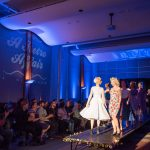 Retro fashion gala to benefit Stars & Stripes Honor Flight