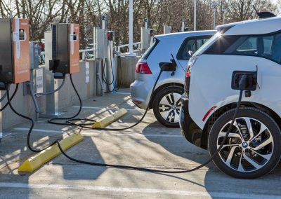 electricvehiclechargingphoto_006