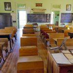 A former police officer, educator, and massacre survivor speaks out against arming teachers