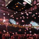 Jane Bradley Pettit honored at final Bradley Center charity benefit