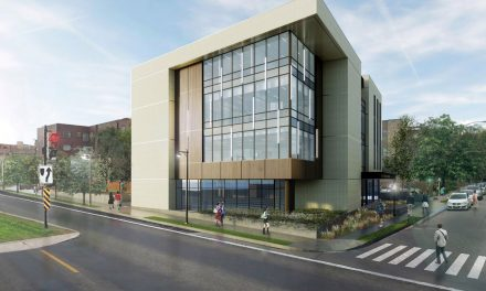 Area universities continue expansion with Marquette's Physician Assistant facility