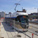 The Hop to hold job fair for Streetcar positions
