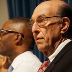 "Richard Rothstein's ""The Color of Law"" book among school curriculum proposals"
