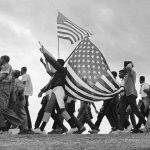 The Limits of Progress: Still separate and unequal after five decades of Civil Rights backlash