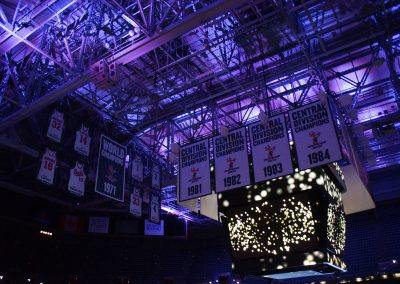 041118_bradleycenter30end_0552