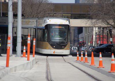 041118_streetcartesting_080
