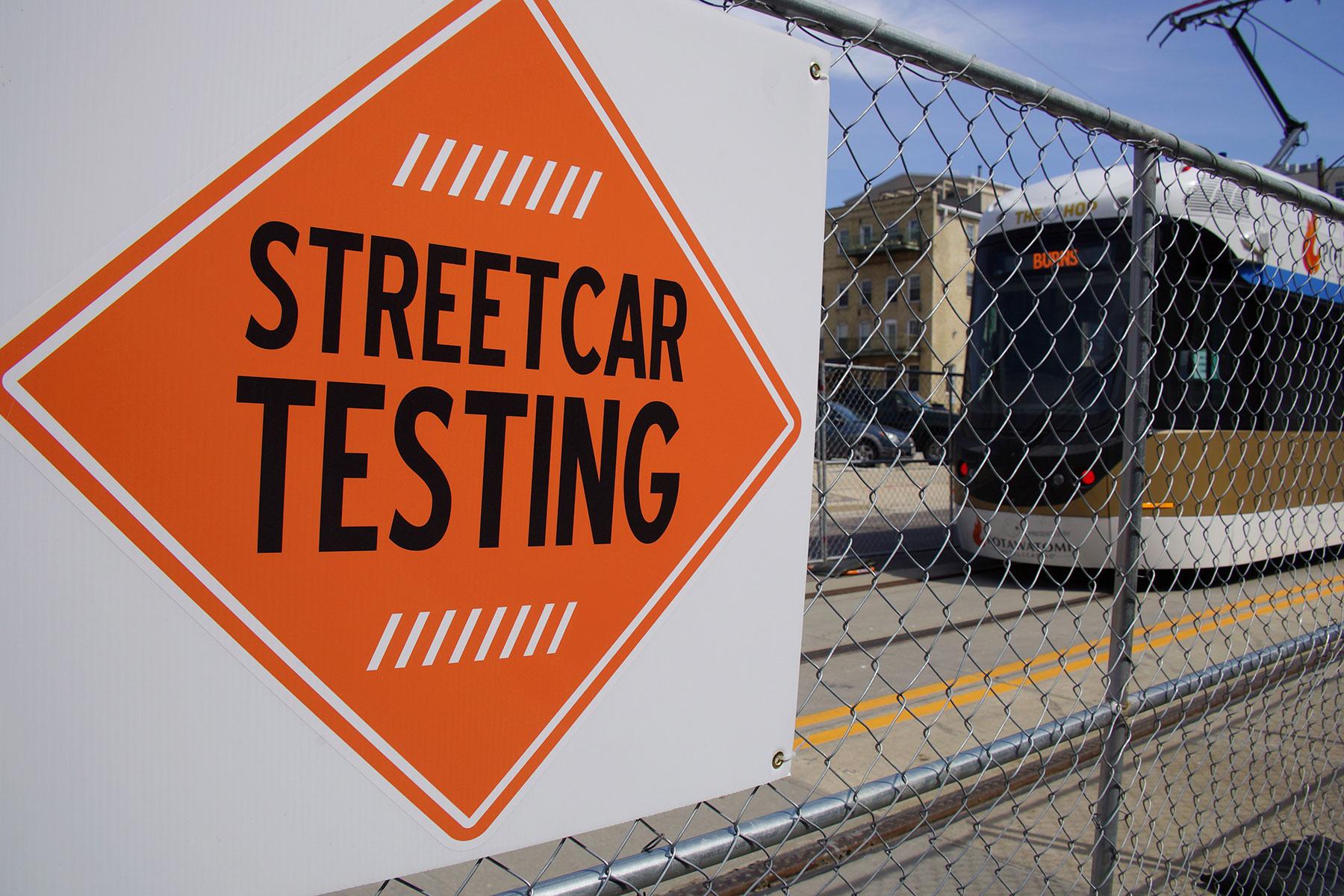 041118_streetcartesting_209