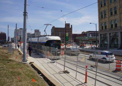 041118_streetcartesting_392