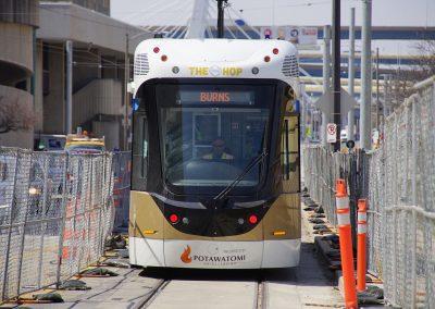 041118_streetcartesting_401
