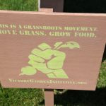 Victory Garden Initiative sees fruits of its community mission with Farmhouse expansion