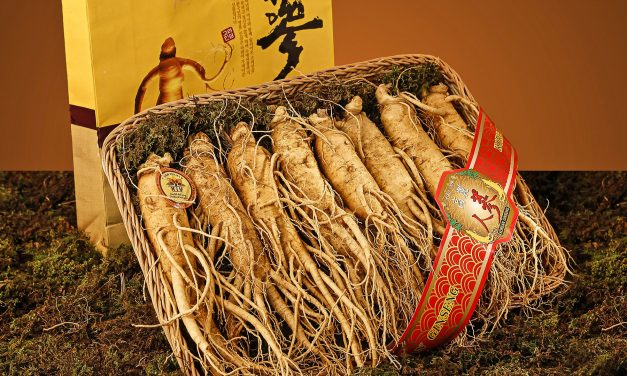 Wisconsin's Ginseng export at risk in trade war with China