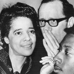Vel Phillips: Milwaukee mourns death of Civil Rights advocate and lifelong trailblazer