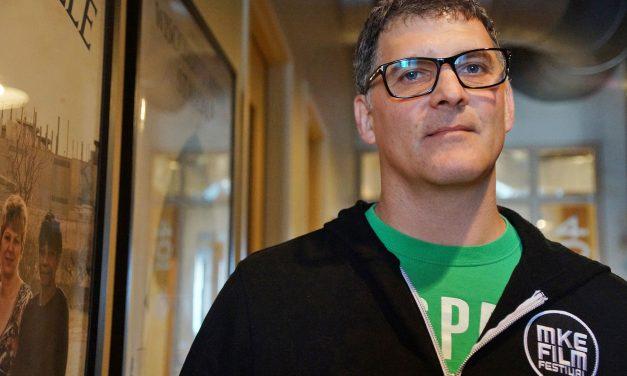 Brad Lichtenstein: Documentary Filmmaking as a force for social change
