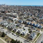 Property assessment shows Milwaukee real estate values continue to increase in 2018