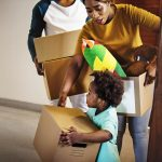 Program to address health disparities from evictions in greater Milwaukee area