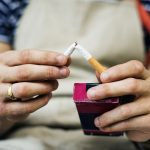 PrideFest rejects Big Tobacco sponsorship in support of LGBT Health