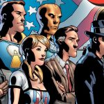 """John Ridley to write and direct film based on his superhero comic """"The American Way"""""""