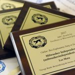 Five news features from military heroes to racial trauma honored at Press Club Awards