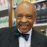 Expanding the dream of Dr. Carter to build healthy communities