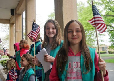 051818_girlscoutsfhc_095