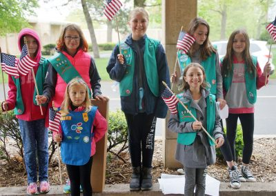 051818_girlscoutsfhc_104