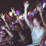 Summer Soulstice Music Festival to kick off 18th season around Black Cat Alley neighborhood