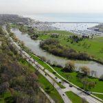 Milwaukee climbs to #17 on national ParkScore ranking