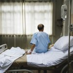 Elderly patients at risk as Wisconsin's healthcare workers burn out