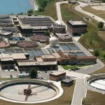 Legal action to challenge Foxconn water diversion under Great Lakes Compact