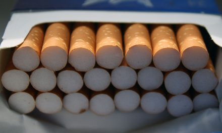 City increases fines for retailers who sell tobacco to minors