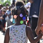 Heal the Hood block party series works to build a stronger community for 7th year