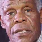 Danny Glover shares the truth about our past and how extreme poverty is a political choice