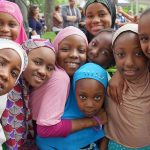 Milwaukee's 2018 World Refugee Day combines culture and food at Westown Farmers Market