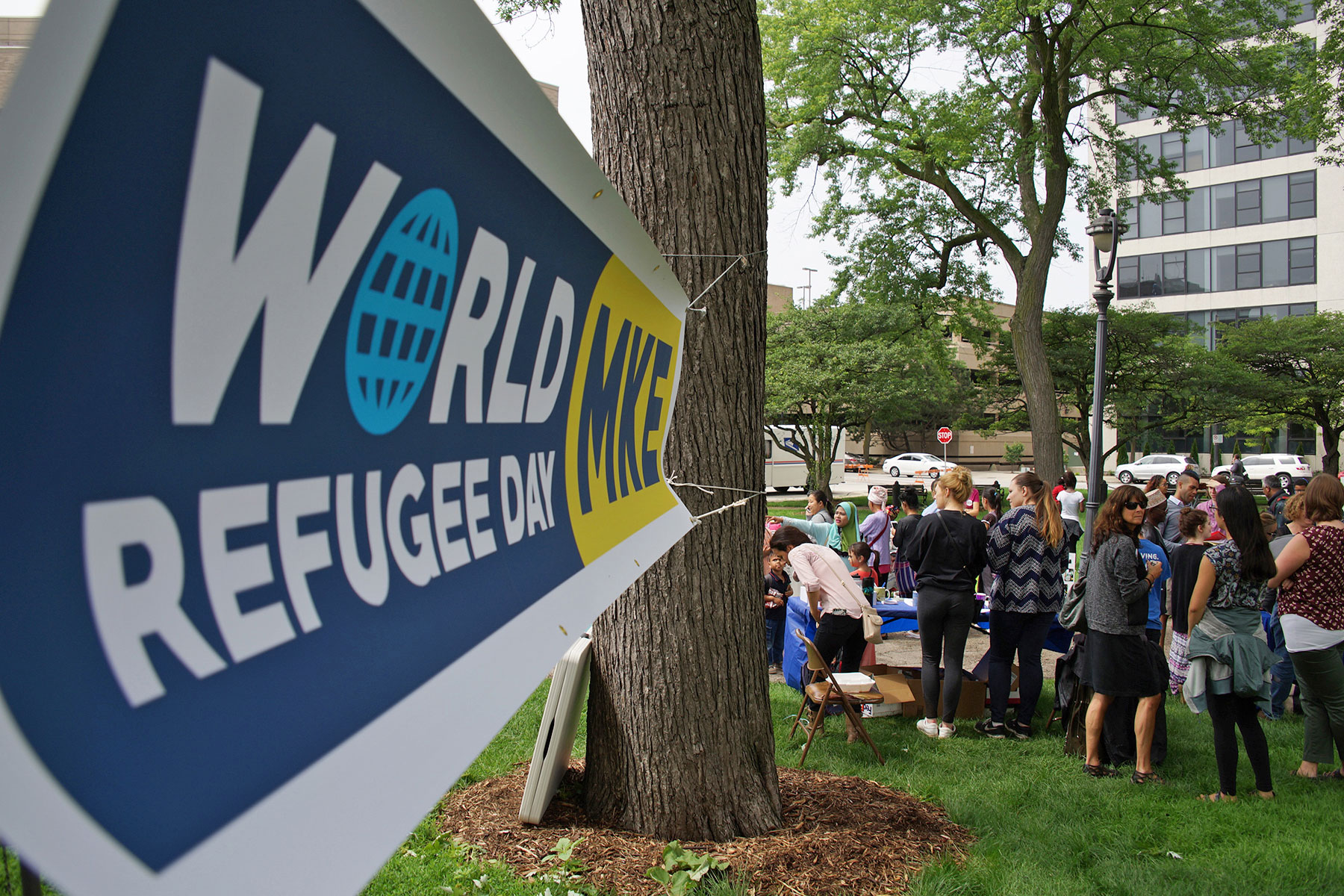 02_062018_worldrefugeeday_0420