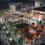 MKEat to showcase local culinary experiences with new food venue at Bucks Arena