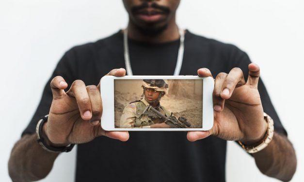 Outreach efforts to focus on African American veterans at annual mental health summit