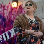 Countdown to Rise! as Milwaukee's PrideFest honors 50th anniversary of Stonewall Riots