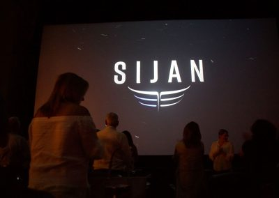 062618_sijanmovie_640