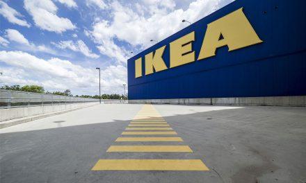 MCTS extends PurpleLine for direct bus service to Oak Creek's IKEA