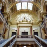 Wisconsin Supreme Court: Five cases that forged the State's legal heritage