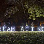 Milwaukee families face separation and deportation as Speaker Ryan stalls DACA legislation