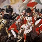 Slavery and Ethnic Cleansing: Why the American Revolution was a mistake