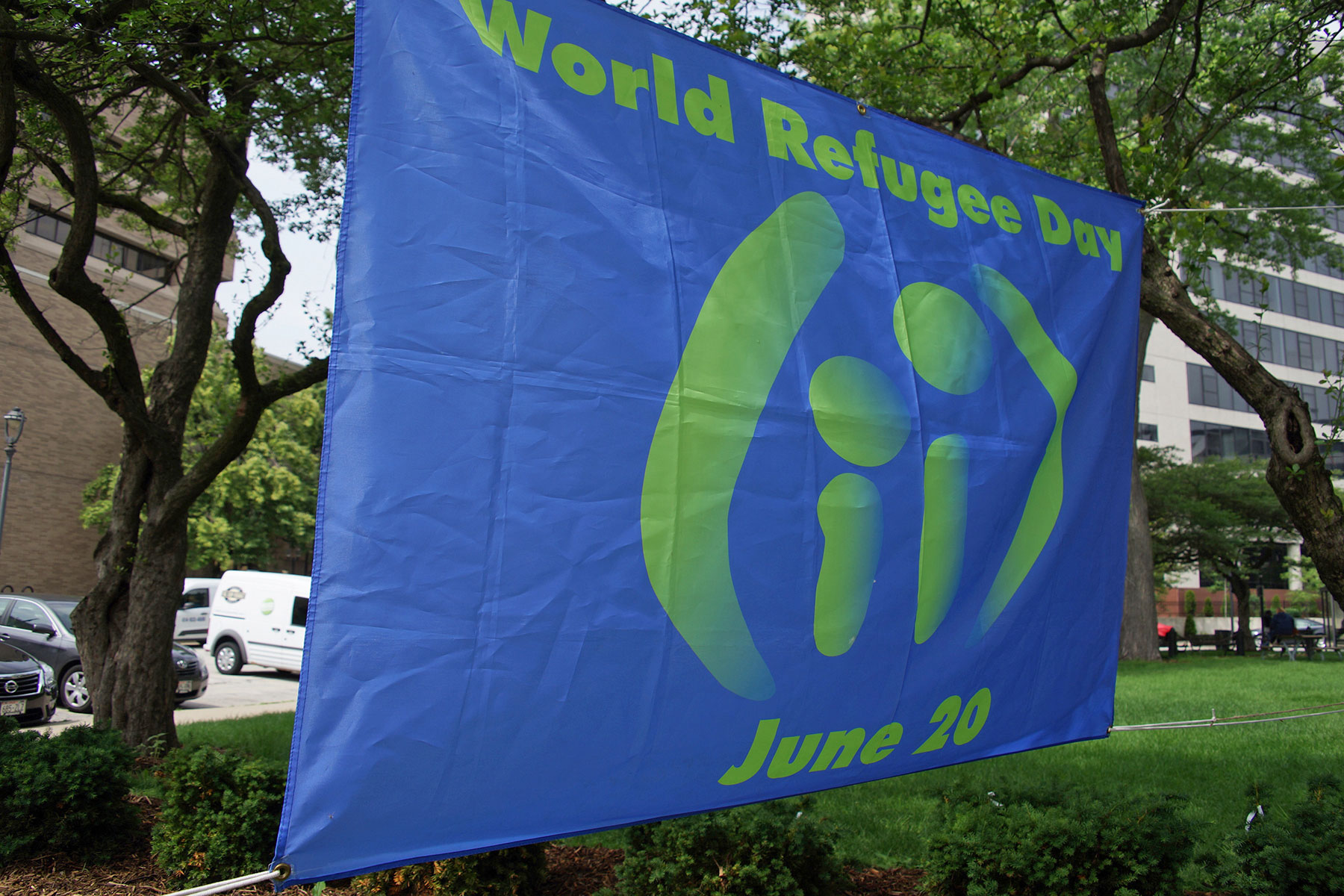 x062018_worldrefugeeday_0175