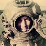 FAQ: A marine technology that enabled divers to work at depth for 70 years
